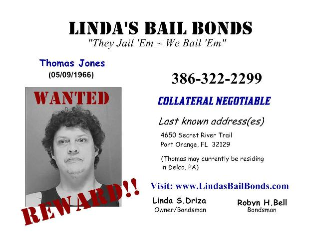 thomas_jones_wanted_pc_page0